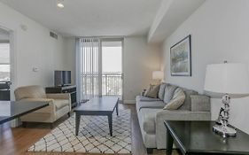 Apartments Rosslyn
