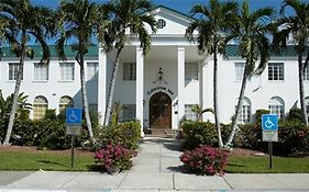 Clewiston Inn Fl