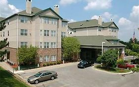 Homewood Suites Kansas City Overland Park