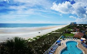 Coral Sands Resort Daytona Beach