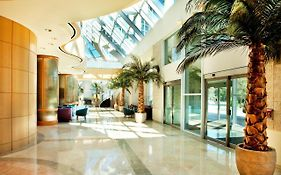 Sheraton Myrtle Beach Convention Center Hotel - Myrtle Beach