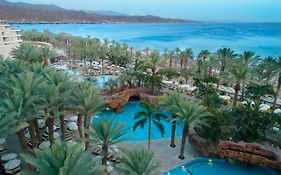 Royal Beach Hotel Eilat By Isrotel Exclusive Collection photos Exterior