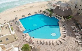 Cancun Plaza Hotel