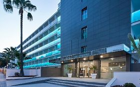 Hotel Los Angeles Salou