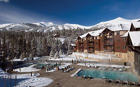 Grand Timber Lodge Breckenridge Colorado