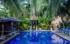Kata Country House Phuket