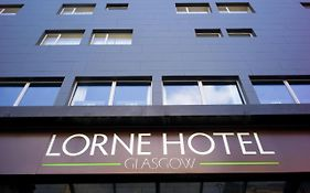 Lorne Hotel Glasgow Deals
