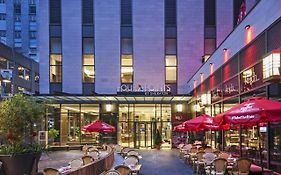 Four Points by Sheraton ny Downtown