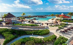 Riviera Maya Hard Rock