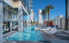 Palms Place Hotel And Spa Vegas