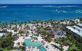 Be Live Grand Resort Punta Cana