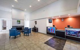 Motel 6-Irving, Tx - Irving Dfw Airport East