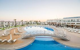 Sunprime Ayia Napa Suites & Spa - Adults Only photos Exterior