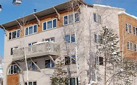Ski Trail Condominiums Steamboat Springs