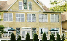 Elk Forge Bed & Breakfast Inn