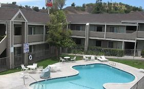 The Good Night Inn Calabasas