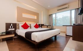 Hotel Capitol Thane