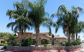 Siegel Suites Casa Grande Reviews