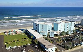 El Caribe Resort Daytona