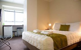 City Lodge Accommodation Auckland