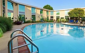 Best Western Airport Inn Syracuse Ny