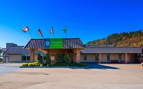 Best Western Rainbow Country Inn Chilliwack