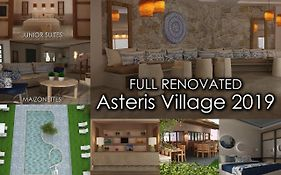 Asteris Village