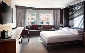 Marriott Covington Kentucky