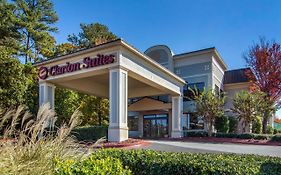 Comfort Suites Gwinnett Place Duluth Ga