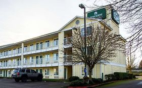 Crossland Economy Studios - Salem - North Hotel