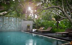 Bumi Muwa Accommodation Bali