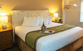 Sage Inn Provincetown Reviews