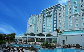 Embassy Suites By Hilton San Juan - Hotel & Casino photos Exterior