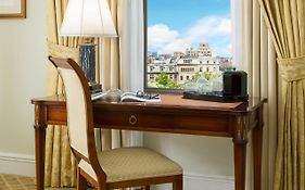 Taj Boston Hotel Reviews