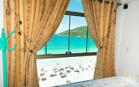 Pousada Loft Arraial do Cabo