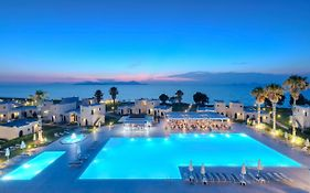 Aeolos Beach Resort Kos