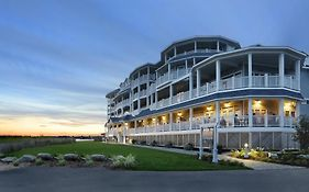 Madison Beach Hotel ct Reviews