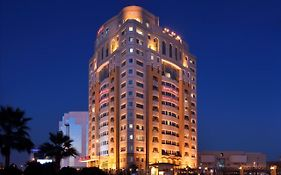 Marriott Executive Apartments Riyadh, Convention Center  4* Saudi Arabia