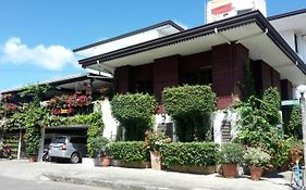 Travelbee Heritage Inn Dapitan