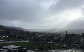 The Kings Arms Reeth 3*