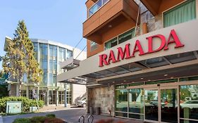 Ramada Richmond