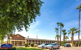 Howard Johnson Scottsdale Arizona