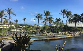 Diamond Resorts Point at Poipu