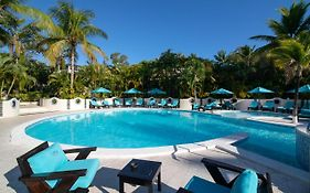 Lifestyle Crown Residence Suites Puerto Plata