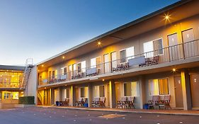Karinga Motel, Surestay Hotel By Best Western