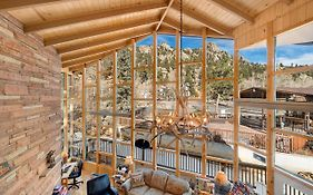 Nickys Resort Estes