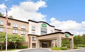 Wingate by Wyndham Raleigh Durham Airport