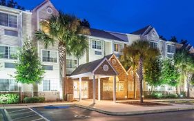 Microtel Inn And Suites Ocala Fl