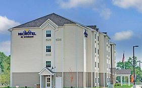 Microtel Ridley Park Pa