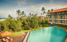 Jetwing Lighthouse Galle 5*
